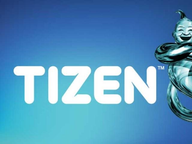 Tizen 1.0 est de sortie !