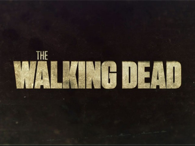 The Walking Dead saison 3 : une première vidéo pour patienter