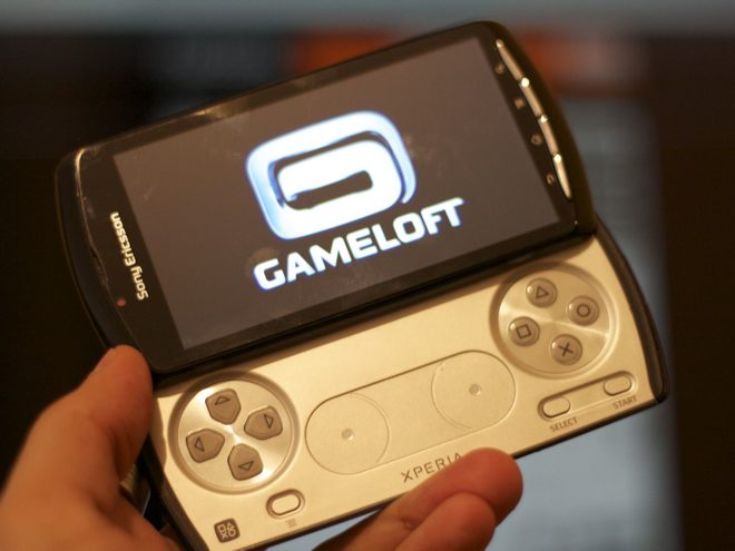 Le Xperia Play n'aura pas le droit à Ice Cream Sandwich