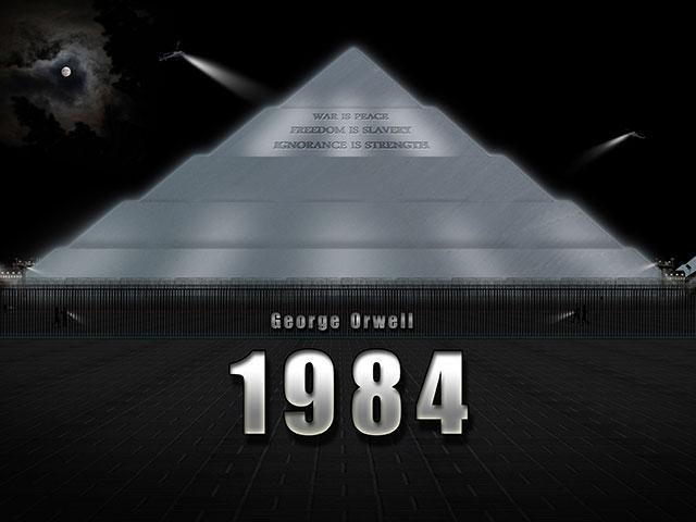 1984 va revenir au cinéma