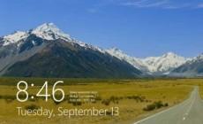Activer le mode Super Administrateur sur Windows 8