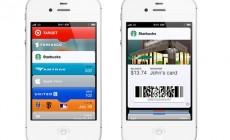 Activer Passbook sur iOS 6 Bêta