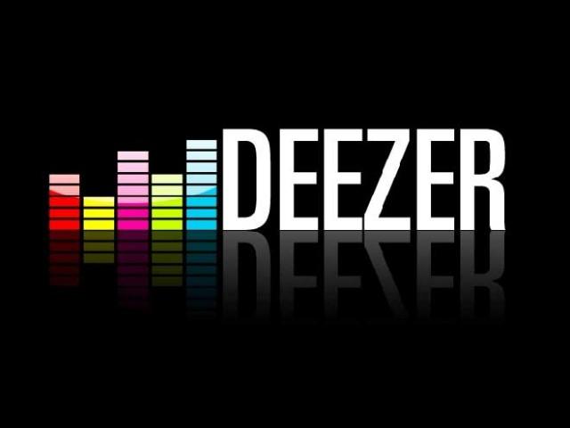 Deezer : bientôt une vraie application comme Spotify ?