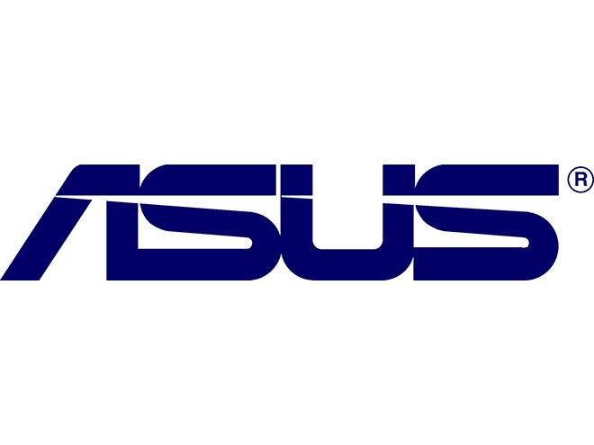 Tablette Asus Google Nexus : sortie fin juin ?