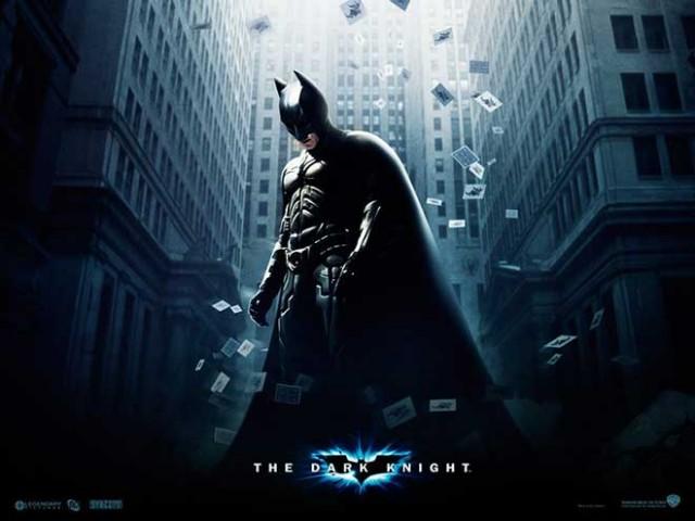Une nouvelle bande annonce pour Batman The Dark Knight Rises, et un nouveau Spot TV en bonus !