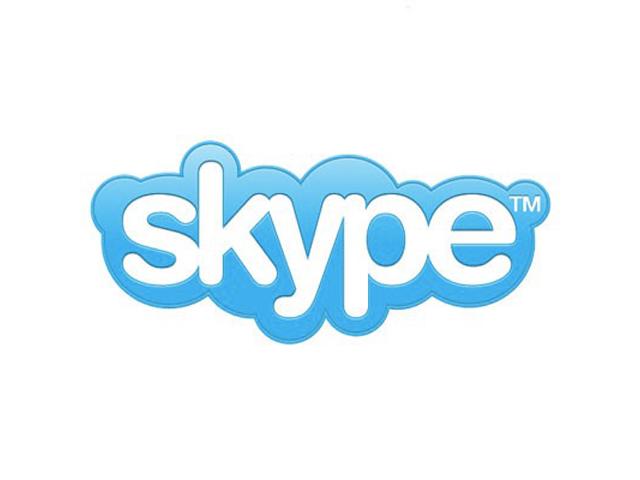 Changer sa voix sur Skype