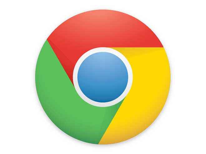 Un aperçu de Chrome pour Windows 8 Metro