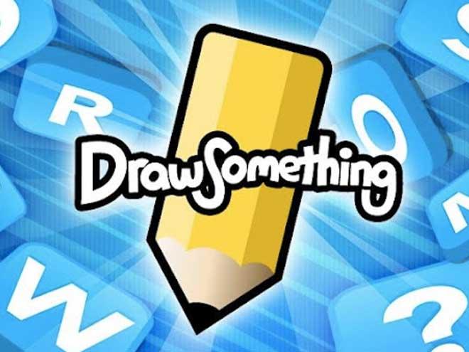 """Draw Something est """"presque"""" disponible en français"""
