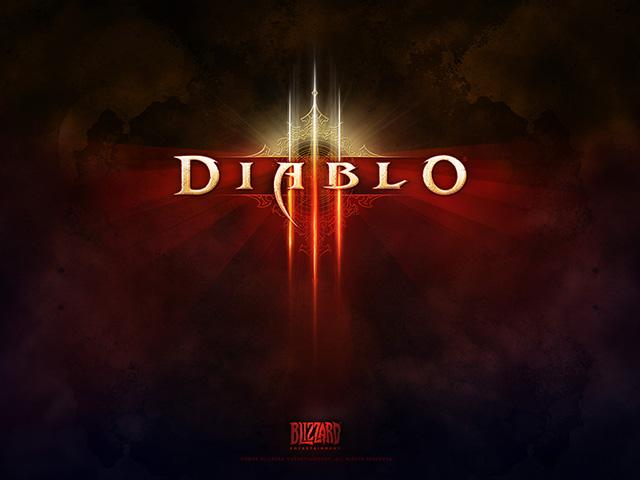 Diablo 3 : farmer 60 millions de pièces d'or par heure, c'est possible !