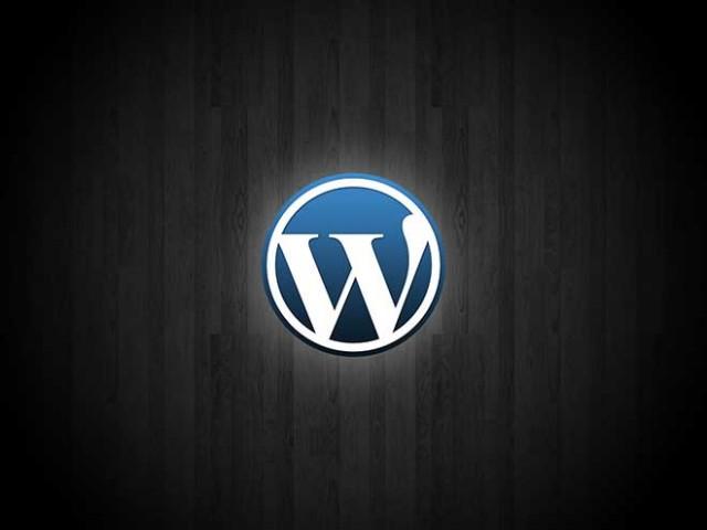 Wordpress : bientôt une interface plus simple et adaptée aux mobiles