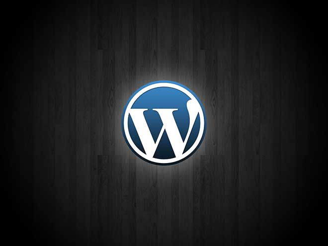 Wordpress : bientôt une interface plus simple et adaptée aux mobiles