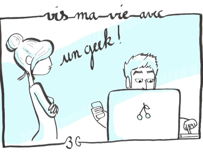 geek-bg2