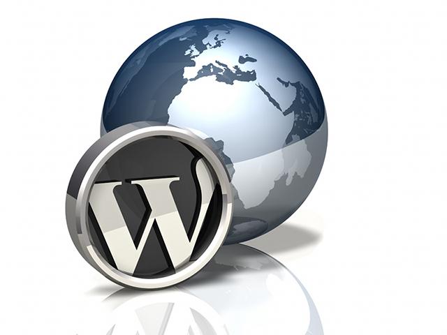 Wordpress : générer les images à la une de ses anciens articles