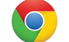 Google Chrome arrive sur iPhone et iPad !