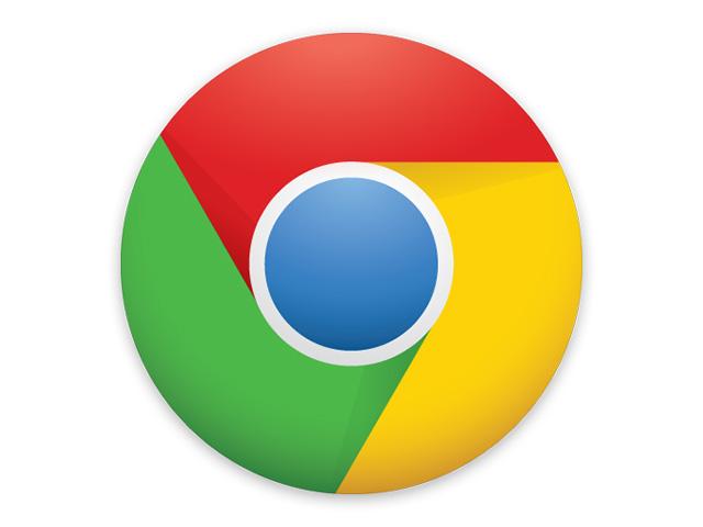 Google Chrome arrive sur iPhone et iPad !