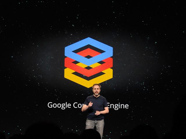 Google Compute Engine : un concurrent à Microsoft Azure