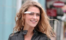 Google Project Glass : en 2014 pour le grand public, mais seulement aux USA ?
