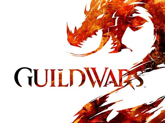 Guild Wars 2 : sortie le 28 août 2012