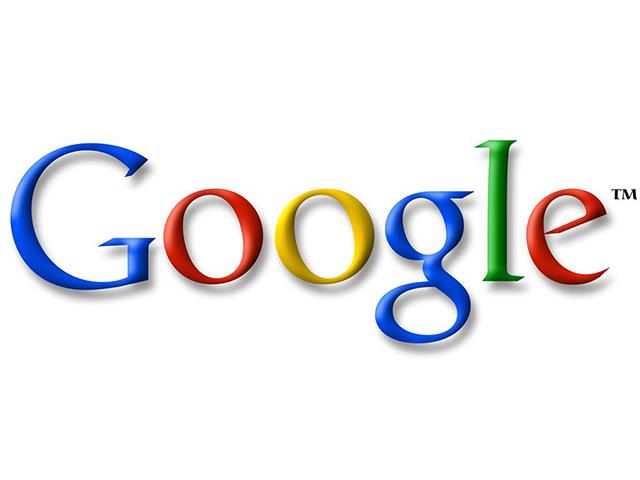 Une nouvelle interface expérimentale pour Google Search