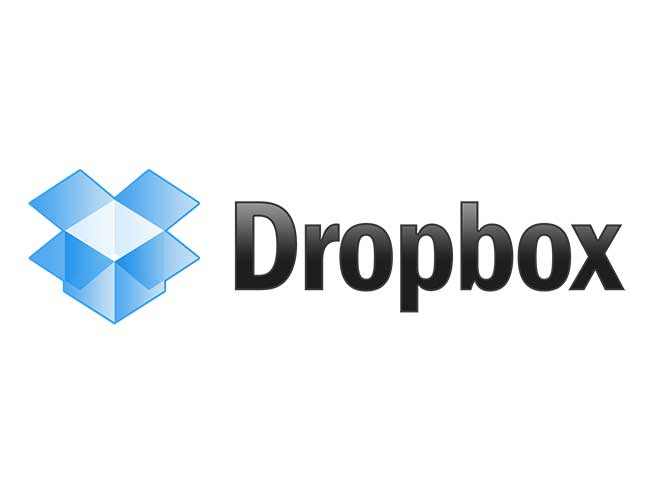 Dropbox peut maintenant lire les vidéos sur Ice Cream Sandwich