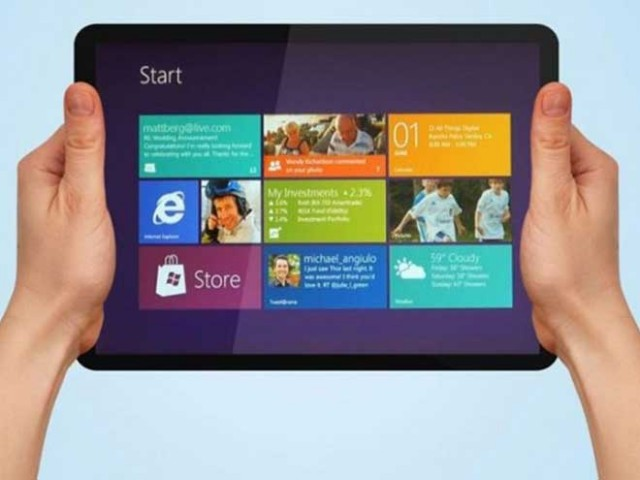 Microsoft : des annonces exclusives dès lundi
