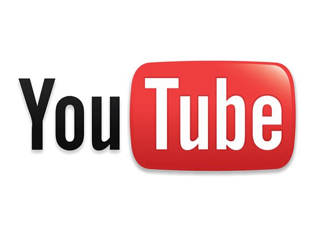 YouTube teste aussi sa nouvelle interface pour les pages des vidéos
