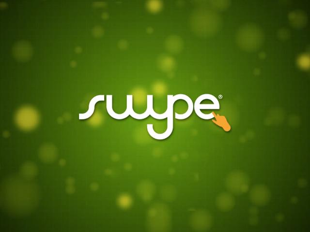 Swype Android : une nouvelle version bourrée de nouveautés