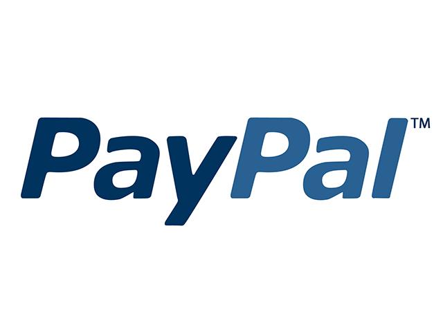 PayPal va bannir les VPN permettant de télécharger sur Bittorrent