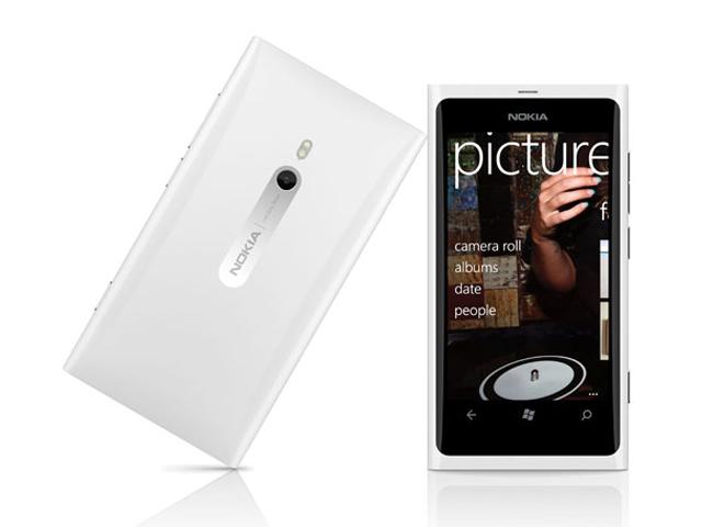 Soldes été 2012 : une sélection de produits high tech à petit prix