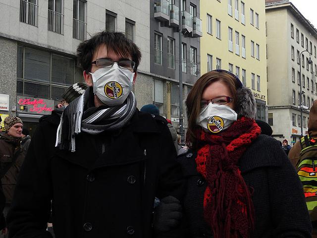 ACTA : une nouvelle claque au Parlement Européen, le vote pour bientôt