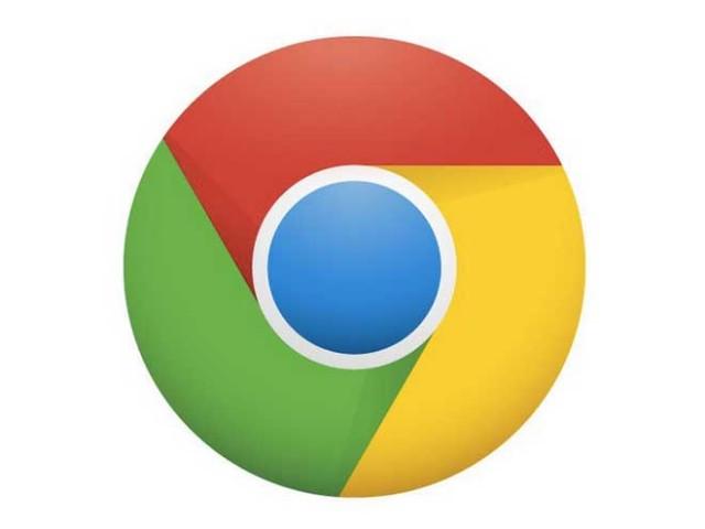 Télécharger Google Chrome Metro