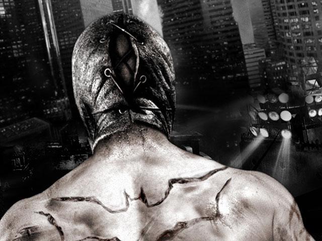 The Dark Knight Rises, un nouveau Spot TV