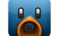 Activer le rafraichissement automatique de Tweetbot en 3G