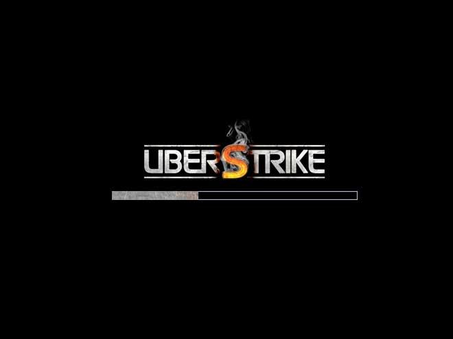UberStrike, un FPS gratuit dans le navigateur