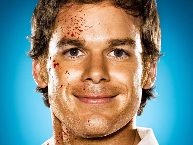 Dexter saison 7 : une première vidéo