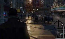E3 2012 : Watch Dogs, encore une grosse claque