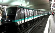 Du WiFi gratuit dans le métro parisien dès la semaine prochaine !