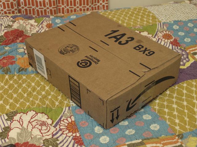 Amazon : le Kindle Phone pour la fin de l'année ?