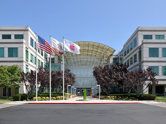 """Apple : 60 millions de dollars pour reprendre le contrôle de la marque """"iPad"""""""