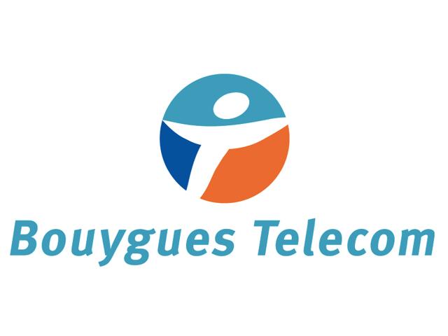 Bouygues Telecom : vers une centaine de départs volontaires ?