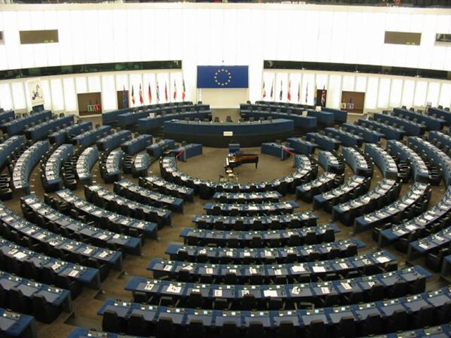 CETA, le grand retour du traité ACTA