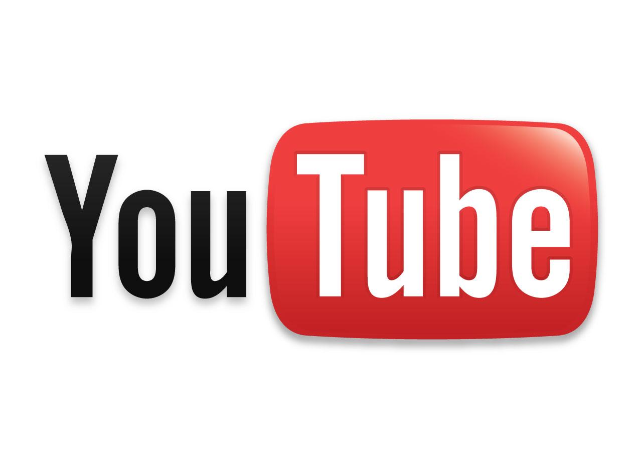 YouTube : bientôt 13 chaines de télévision en France !