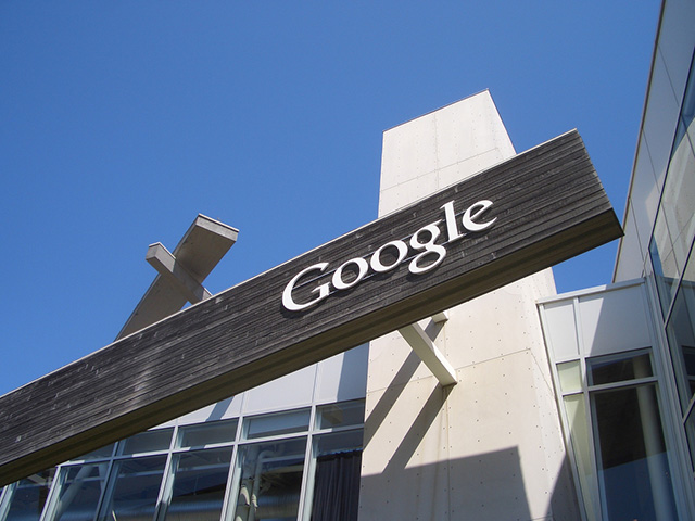 Google Chrome serait plus lent sur iOS que sur Android