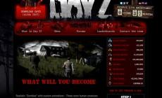 """DayZ : vers un jeu """"standalone"""" en """"free to play"""" ?"""