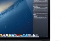 Créer un disque d'installation de OS X Mountain Lion sur DVD ou clé USB