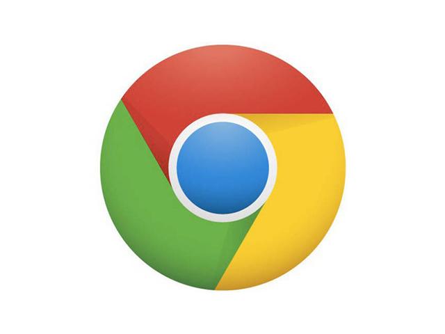 Google Chrome 21 : souriez, vous êtes filmés !