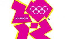 Suivre les JO 2012 sur Internet et sur mobile