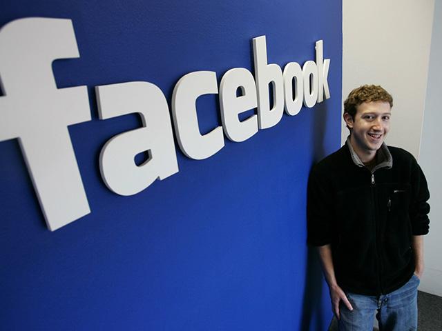"""Facebook : vers un """"Job Board"""" centralisant toutes les offres d'emploi ?"""