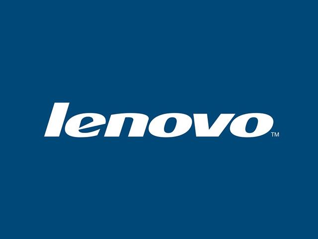 Lenovo veut personnaliser Windows Phone et proposer sa surcouche maison