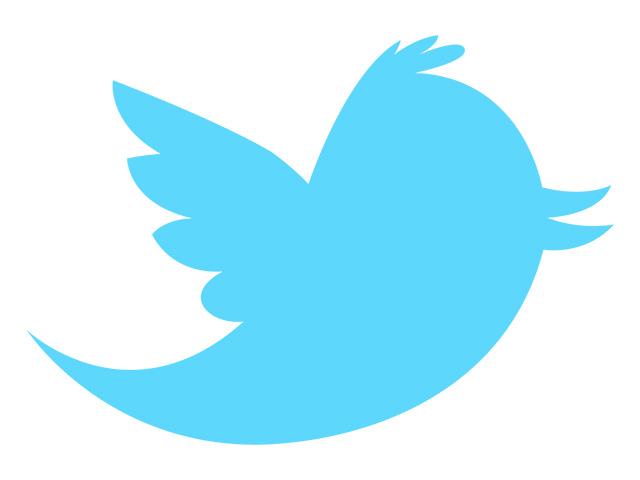 Twitter iPhone : bientôt une mise à jour majeure !